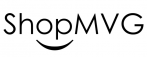 ShopMVG Coupon Code – 25% OFF HERBAL VAPORIZERS