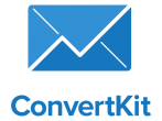 Convertkit Coupon Code – Up To 50% OFF