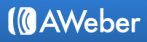 Aweber.com – 20% OFF For Students