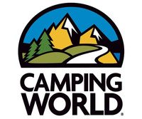 Camping World – Club Members Save an Additional $50 on Honda Generators!