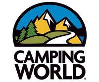 Camping World – Club Members Save an Additional $50 on Honda Generators!