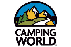 Camping World – Save Up to $85 on Jacks and Chocks!