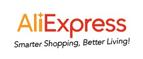 aliexpress.com- Up to 40% OFF!