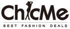 chicme.com- Extra 15% off for any order sitewide