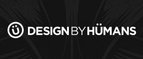 designbyhumans- Get 10% off coupon with newsletter signup!