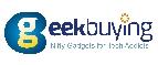 geekbuying.com- VORKE V2 Pro i5-8250U 8GB DDR4 RAM 128GB SATA SSD Mini PC!