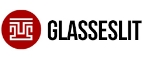 glasseslit – $5 OFF $35+!