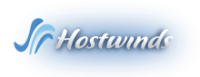 Hostwinds 50% OFF On Shared Hosting, Business, Linux VPS Packages