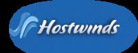 Hostwinds 25% OFF On Reseller Hosting & Dedicated Server Packages