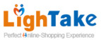 lightake.com- Once your order amount over $35 of For Nerf&Gel ball&Gear, you can enjoy 6% Off coupon