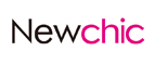 newchic – 15% OFF Beauty!