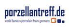 porzellantreff.de- Discover Our Collections on Sale – Villeroy & Boch, Rosenthal, Sambonet, Kahla and Many Other Brands