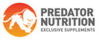 predatornutrition – Buy 1 Get 1 Half Price on The Protein Cookie Company
