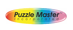 puzzlemaster.ca- Free Shipping on orders over $99!