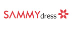 sammydress.com- Up to 50% OFF for new arrivals