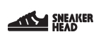 sneakerhead.ru- Discount up to 50% on lifestyle and sports wear, footwear, accessories and equipment!