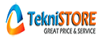 teknistore – 3% discount to buy Xiaomi products. Free shipping available.