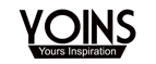 yoins.com- 10% OFF for first order!