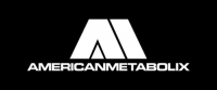 American Metabolix 10% OFF Coupon Code