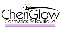 CheriGlow Cosmetics 15% OFF Coupon Code