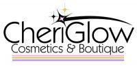 CheriGlow Cosmetics 15% OFF Coupon Code