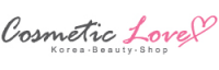 Cosmetic-love 10% OFF With A Coupon Code