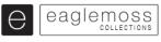 Shop Walking Dead at Eaglemoss SAVE10 for 10% OFF orders of $60+