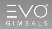 Evo Gimbal Discount Code 15% OFF