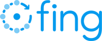 Fingbox 10% OFF Coupon Code