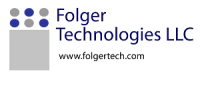 Folger Tech Discount Code 5% OFF