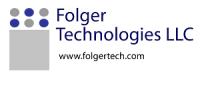 Folger Tech Discount Code 5% OFF