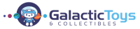Galactic Toys Coupon 15% OFF