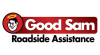 Good Sam Roadside Assistance – Good Sam Tire and Wheel Protection Plan – Prices as Low as $59.99 Per Year!