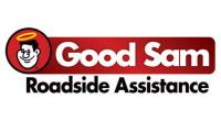 Good Sam Roadside Assistance – Roadside Assistance for $79.95 Plus 3 Months Free!