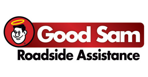 Good Sam Roadside Assistance – New! Tire and Wheel Protection – Prices as Low as $59.99 Per Year!