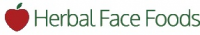 Herbal Face Foods Coupon 15% OFF