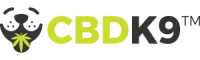CBDK9 (k9cbdoil.co) Coupon Code 15% OFF