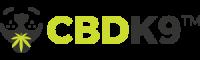 CBDK9 (k9cbdoil.co) Coupon Code 15% OFF