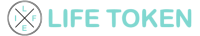 Life Token 20% OFF Coupon Code
