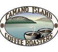 Camano Island Coffee Roasters- Free Shipping on Orders Over $25
