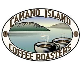 Camano Island Coffee Roasters- $20 Off First Shipment