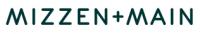 Mizzen And Main Coupon Code – 25% OFF