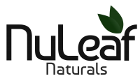Nuleaf Naturals Coupon Code 20% OFF