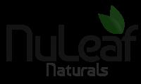 Nuleaf Naturals Coupon Code 20% OFF