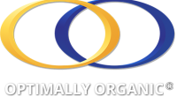 Optimally Organic 10% OFF Coupon Code