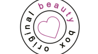Original Beauty Box 40% OFF Coupon Code