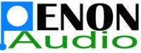 Penon Audio Up To 30% OFF On Headphones