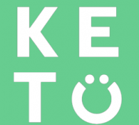 Perfect Keto Cyber Monday: 33% off All and up to 55% off Bundles