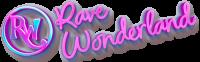 Rave Wonderland 10% OFF Coupon Code