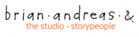 Story People Discount Code 15% OFF